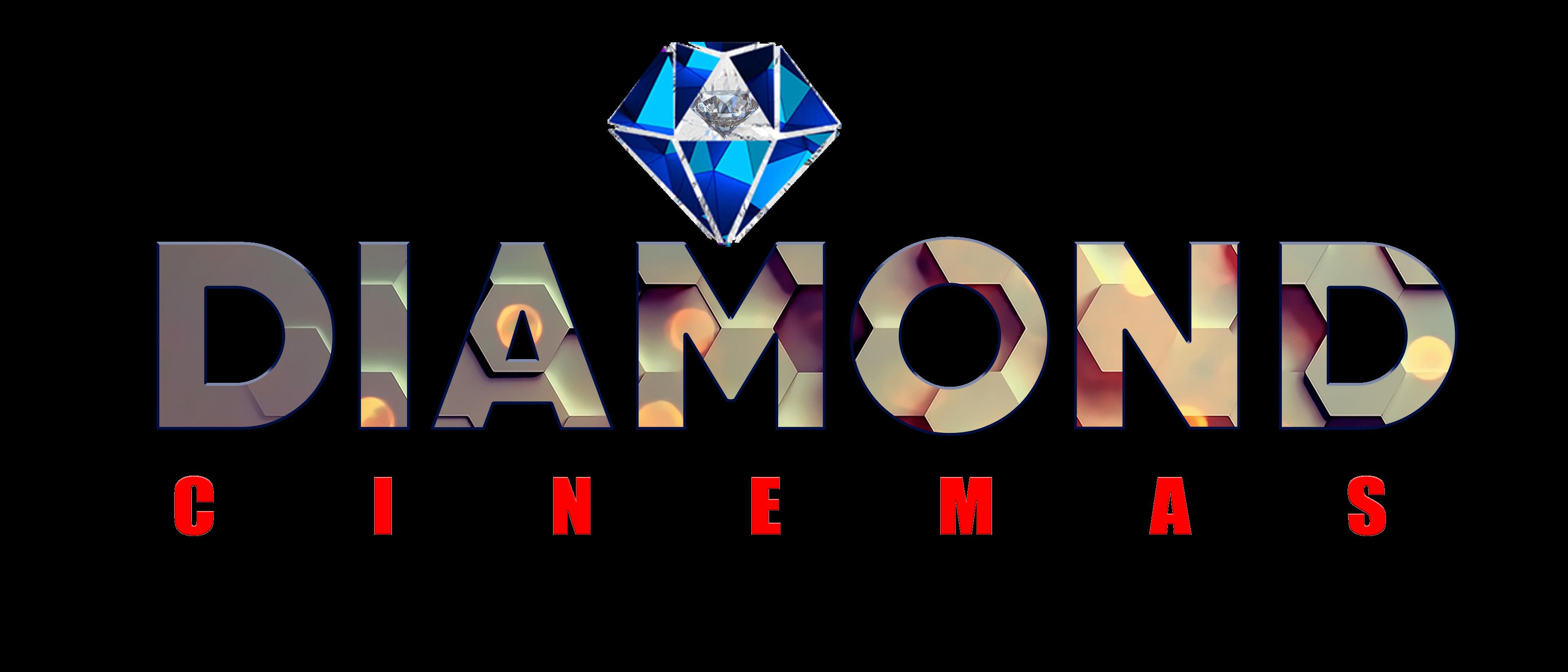 Diamond Cinemas